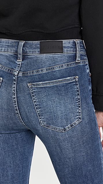 Pistola Denim Audrey Jeans