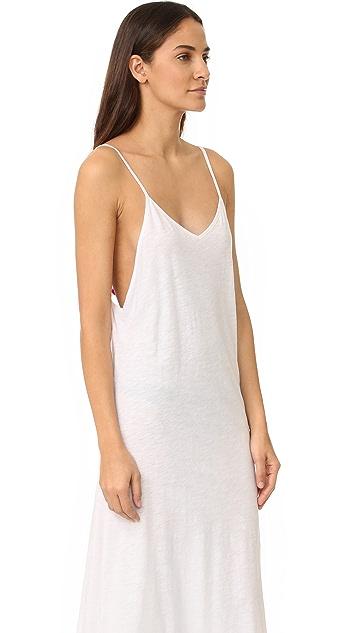 551c26430cd ... Pitusa Pom Pom Necklace Dress ...