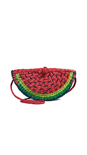 Pitusa Watermelon Bag
