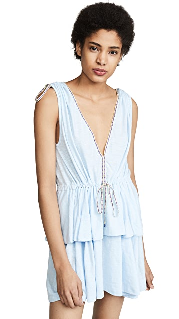 Pitusa Anastasia Dress