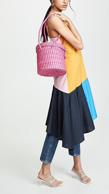 Pitusa Lima Bag