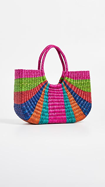 Pitusa Pisco Bag