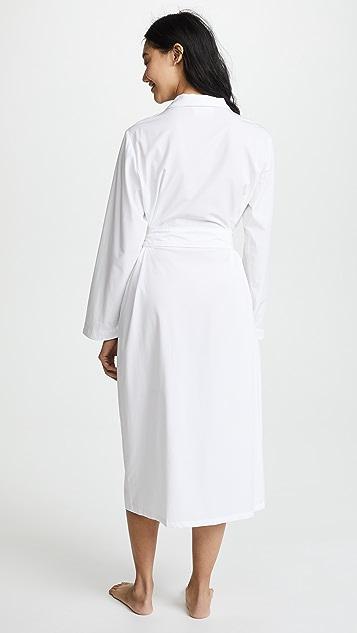 Piu Bride Robe