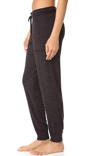 PJ Salvage PJ Salvage Lounge Pants