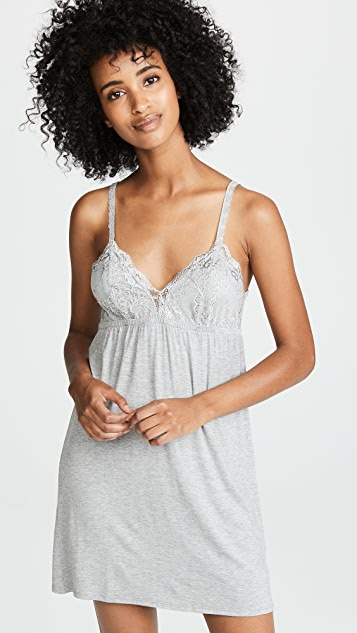 PJ Salvage Soft Slip