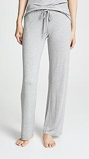 PJ Salvage Sleep Pants