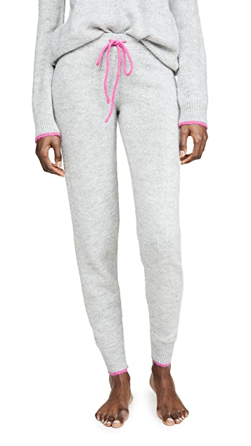 PJ Salvage Sweater Weather Pants