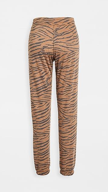 PJ Salvage Wild One Pants