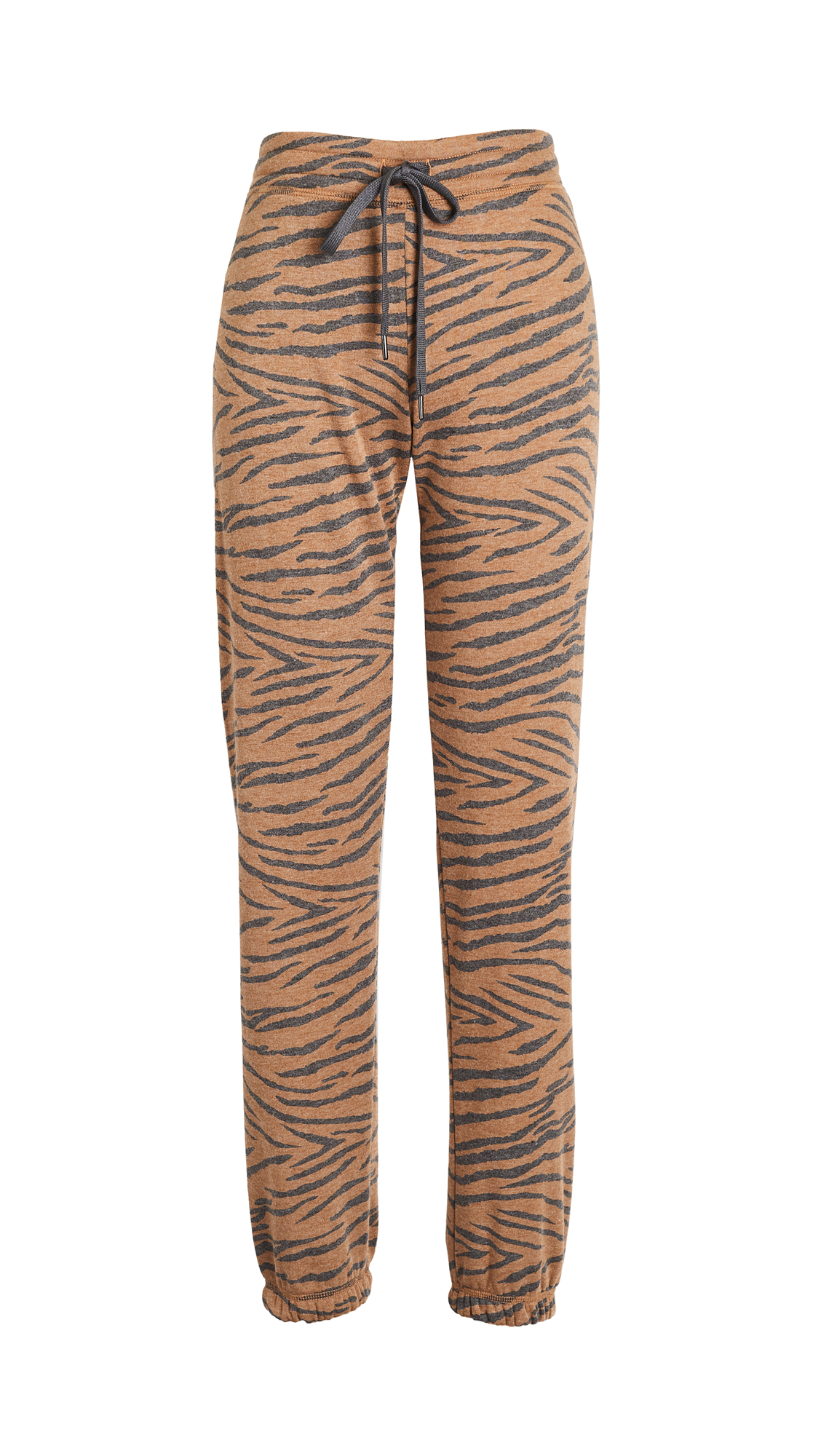 PJ Salvage Wild One Pants