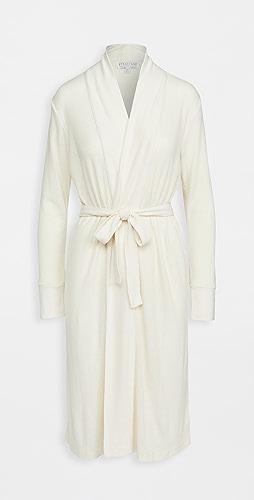 PJ Salvage - Thermal Basic Robe