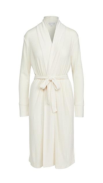 PJ Salvage Thermal Basic Robe