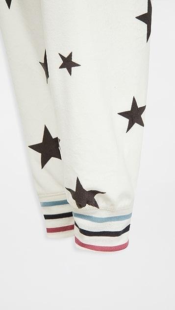 PJ Salvage Wish Jam 裤子