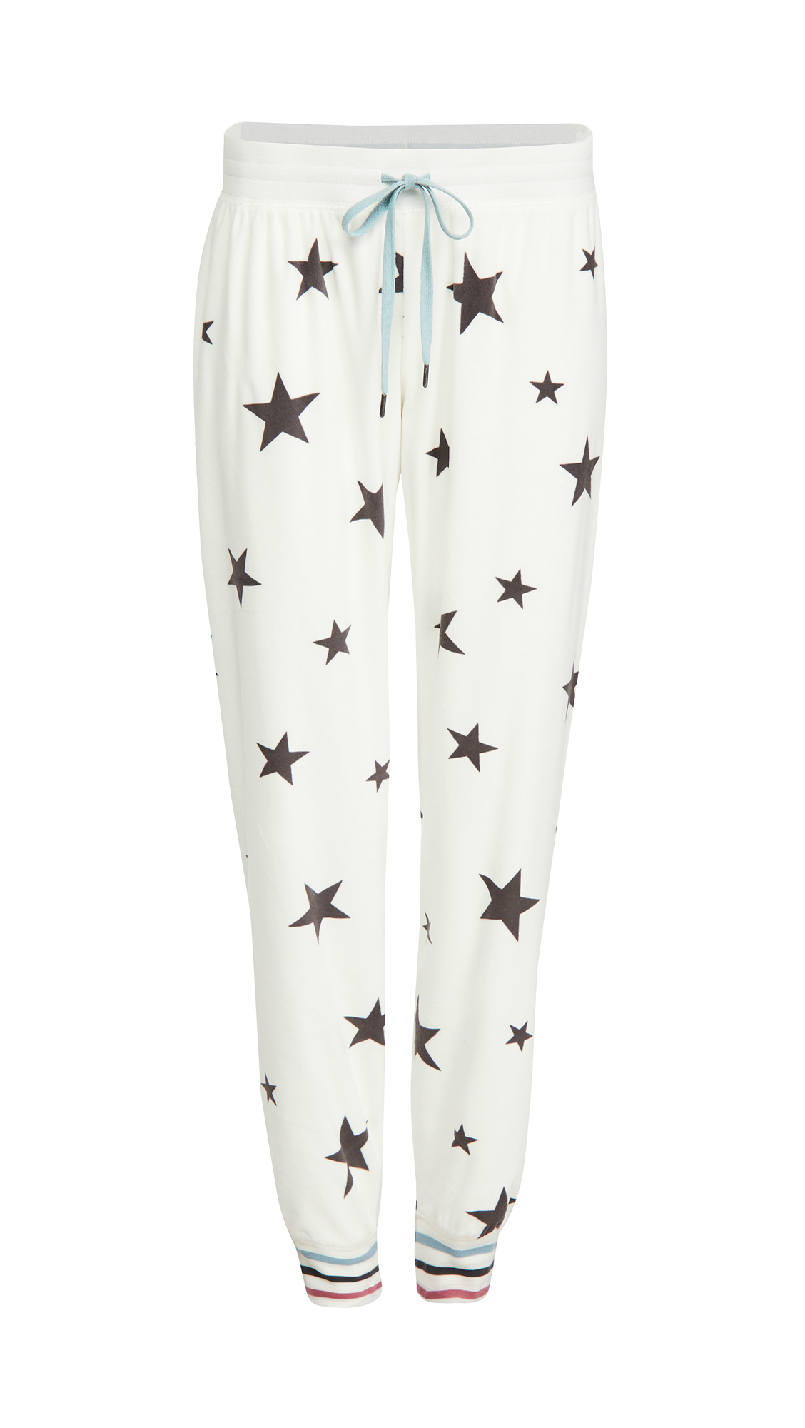 PJ Salvage Wish Jam Pants
