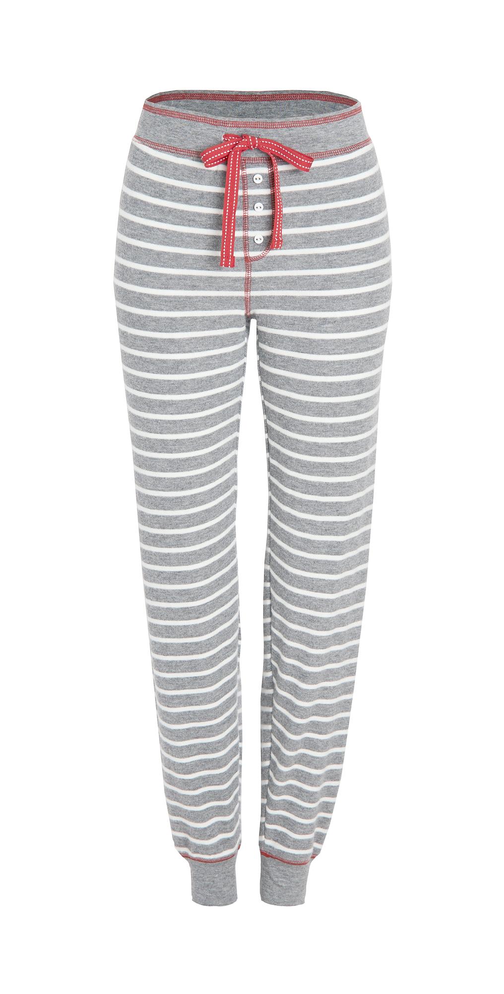 PJ Salvage Joyful Jam Pants