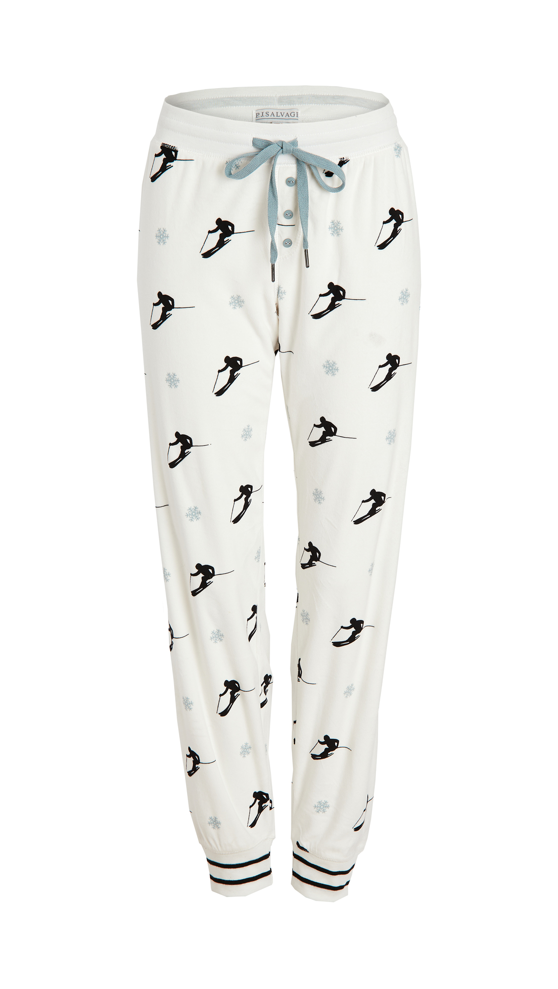 PJ Salvage Ski U Later Pants