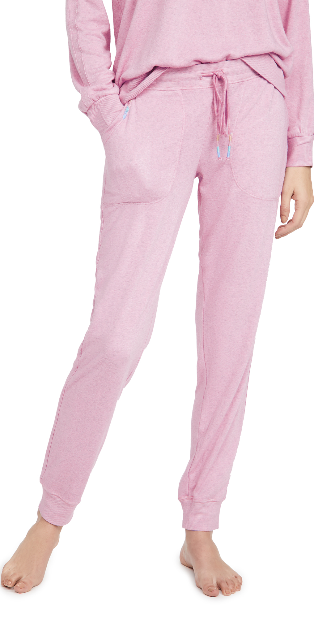 PJ Salvage Colorful Classic Jam Pants