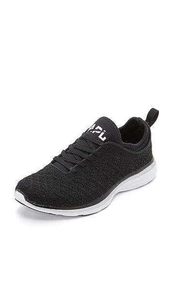 APL Athletic Propulsion Labs Techloom Phantom Sneakers 6cHMOPzz