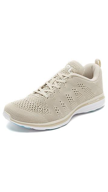 3c0c64248fc APL  Athletic Propulsion Labs TechLoom Pro Running Sneakers