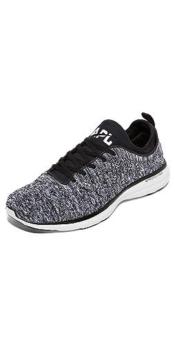 APL: Athletic Propulsion Labs - TechLoom Phantom Running Sneakers