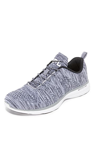 APL  Athletic Propulsion Labs TechLoom Pro Running Sneakers  18729627e288