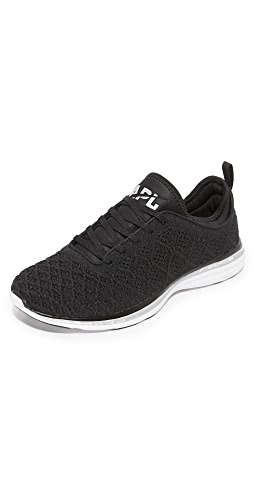 APL: Athletic Propulsion Labs - TechLoom Phantom Running Sneakers