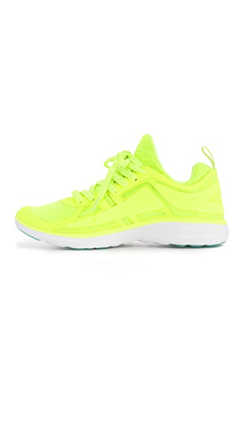 APL: Athletic Propulsion Labs Prism Sneakers