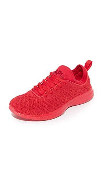 APL: Athletic Propulsion Labs TechLoon Phantom Sneakers