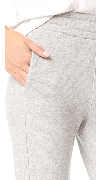 APL: Athletic Propulsion Labs Jogger Sweatpants