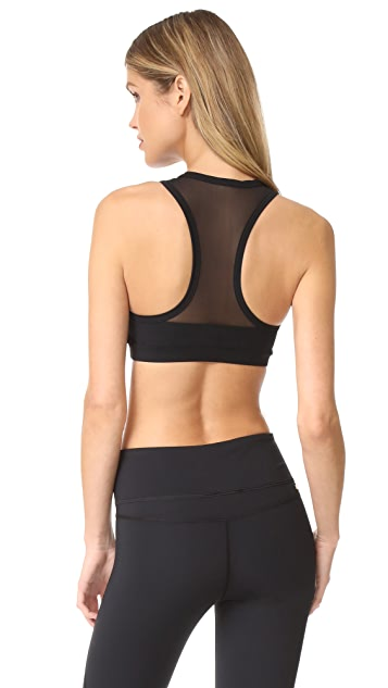 APL: Athletic Propulsion Labs Sports Bra