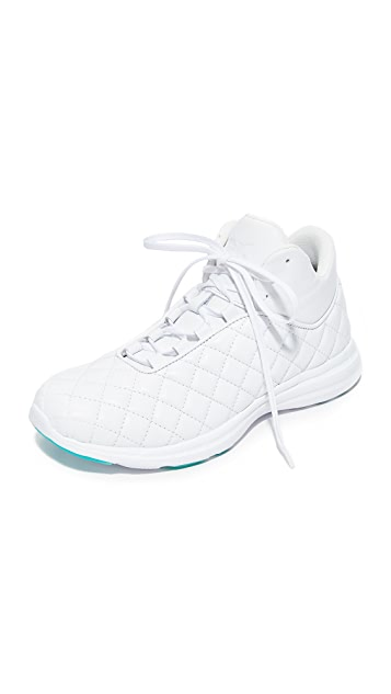 4c551c7dbf9c APL  Athletic Propulsion Labs Lusso Sneakers