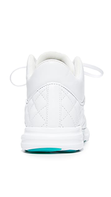 APL: Athletic Propulsion Labs Lusso Sneakers