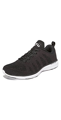 APL: Athletic Propulsion Labs - TechLoom Pro Running Sneakers