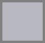 Серый меланж