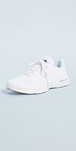 APL: Athletic Propulsion Labs - TechLoom Pro Sneakers