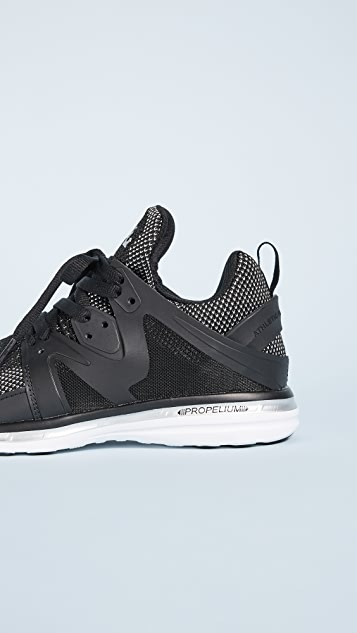 APL: Athletic Propulsion Labs Ascend Sneakers