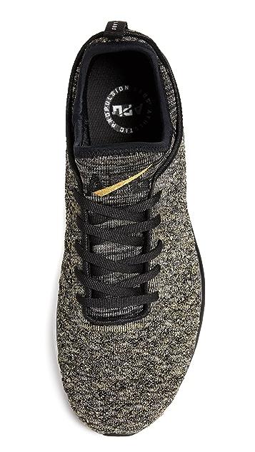 APL: Athletic Propulsion Labs TechLoom Phantom Running Sneakers