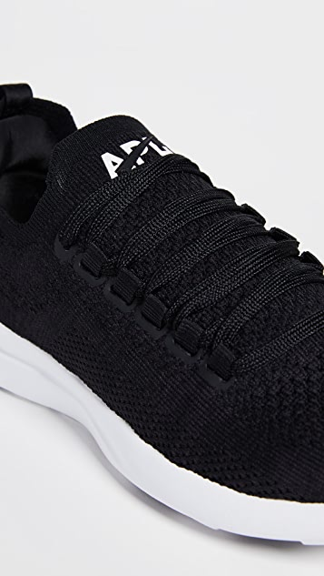 APL: Athletic Propulsion Labs TechLoom Breeze 运动鞋