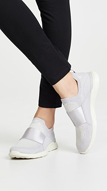 TechLoom Bliss Sneakers