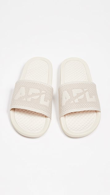 APL: Athletic Propulsion Labs TechLoom Slides