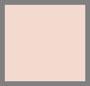 Rose Dust/Rose Gold/White