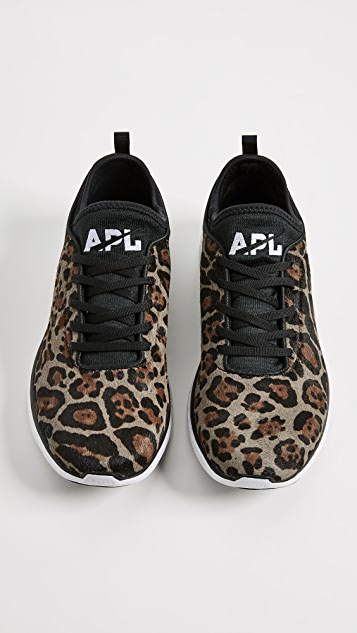 APL: Athletic Propulsion Labs Phantom Running Sneakers