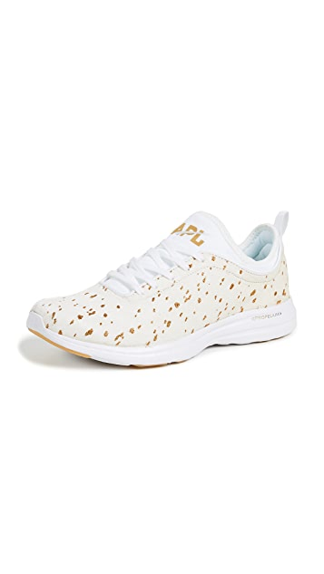 APL: Athletic Propulsion Labs Phantom Running Sneakers