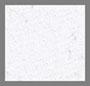 Белый/металлизированный жемчуг