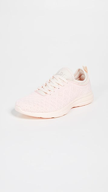 0a135ccf0793 APL: Athletic Propulsion Labs Techloom Phantom Sneakers | SHOPBOP