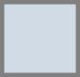 Blue Oxide/Midnight/White