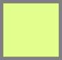 能量绿/白色/斑点