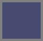 Navy/Pristine/Blue Oxide