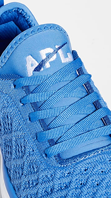 APL: Athletic Propulsion Labs TechLoom Phantom 运动鞋