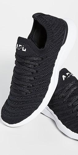 APL: Athletic Propulsion Labs - Techloom Wave Sneakers