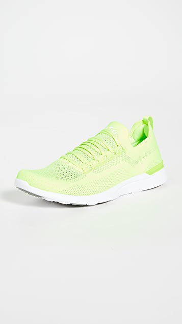 APL: Athletic Propulsion Labs Techloom Breeze Sneakers